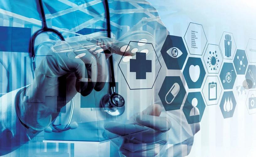 Medical Device valve